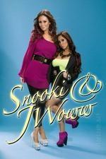 Snooki & Jwoww: Season 1