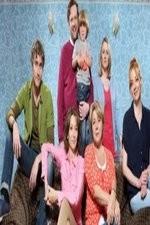 Pat & Cabbage: Season 1