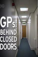 Gps: Behind Closed Doors: Season 1