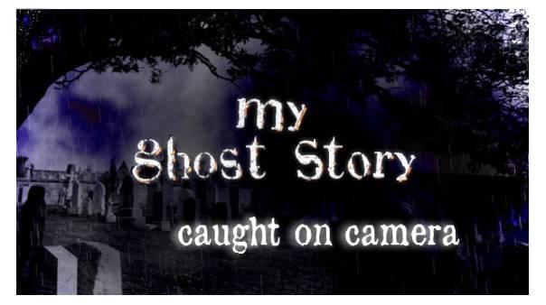 My Ghost Story: Season 1
