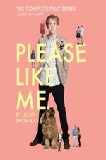 Please Like Me: Season 3