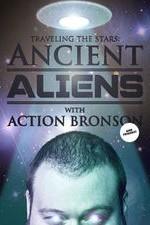 Action Bronson & Friends Watch Ancient Aliens: Season 1