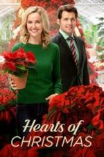 Hearts Of Christmas