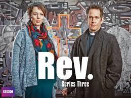 Rev.: Season 3