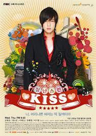 Playful Kiss Youtube Edition