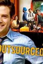 Outsourced: Season 1