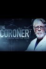 Speaking For The Dead: Season 1