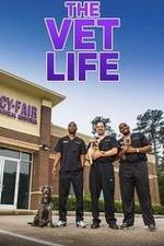 The Vet Life: Season 3