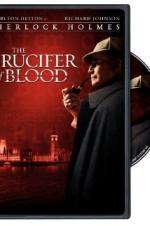 The Crucifer Of Blood