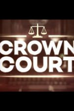 Judge Rinder's Crown Court: Season 1