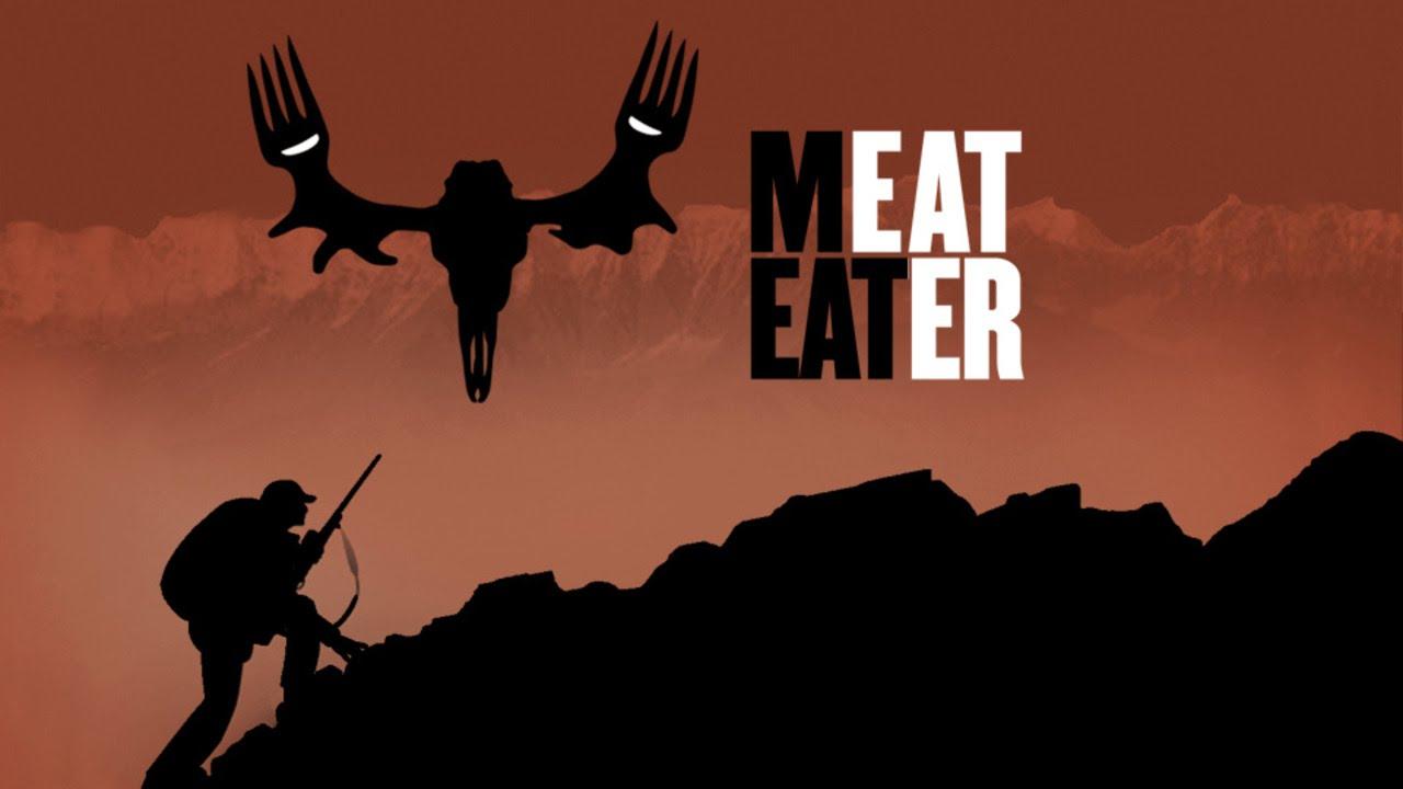 Meateater: Season 4