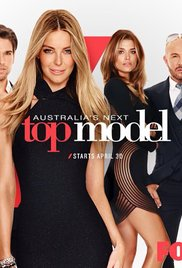 Australia's Next Top Model: Season 10