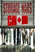 Storage Wars Canada: Season 1