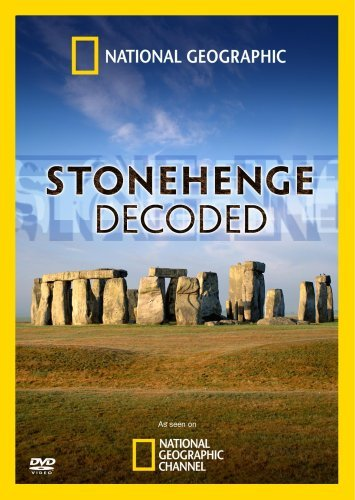 National Geographic Documentaries: Season 2011
