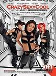 Crazy Sexy Cool: The Tlc Story