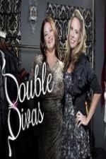 Double Divas: Season 2