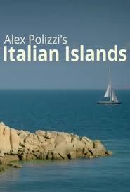 Alex Polizzi's Italian Islands: Season 1