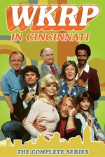 Wkrp In Cincinnati: Season 2