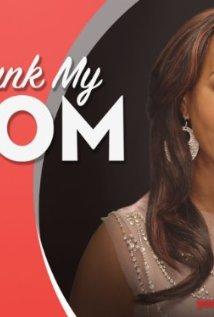 Prank My Mom: Season 1