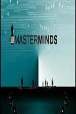 Masterminds: Season 2