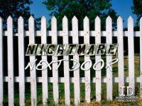 Nightmare Next Door: Season 7
