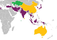 2015 Asia Song Festival - 2013, 2014 Highlight