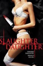 Slaughter Daughter