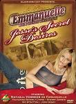 Emmanuelle The Private Collection: Jesse's Secret Desires