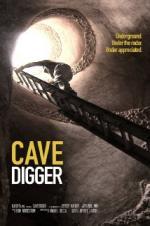 Cavedigger