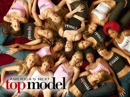 America's Next Top Model: Season 5