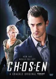 Chosen: Season 2