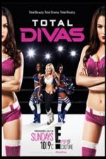 Total Divas: Season 1