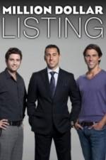 Million Dollar Listing: Season 8