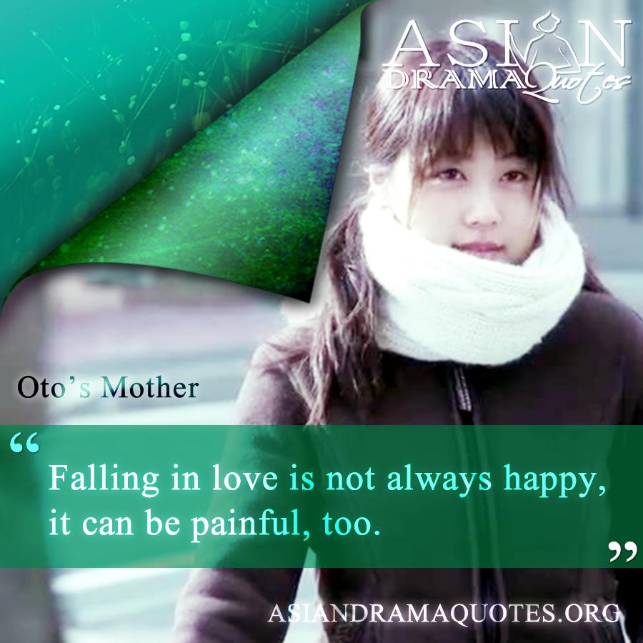 Love That Makes You Cry (itsuka Kono Koi Wo Omoidashite Kitto Naite Shimau)