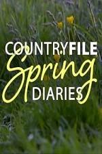 Countryfile Spring Diaries: Season 1