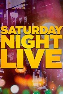 Saturday Night Live: Season 41
