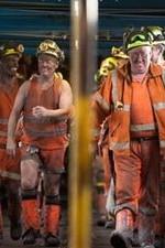 The Last Miners: Season 1