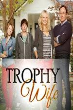 Trophy Wife: Season 1