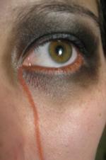 Zombieween
